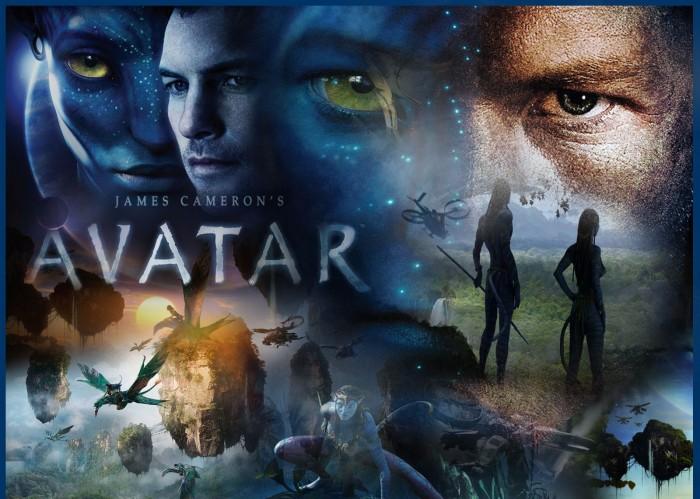 Avatar-HD-Wallpaper