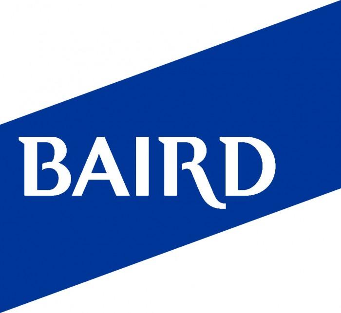 BairdLogo_287 - Copy