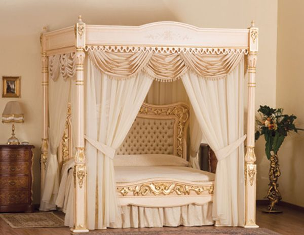 Baldacchino-Supreme-World-most-exclusive-bed-1