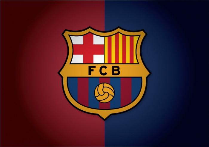 Barcelona - Copy