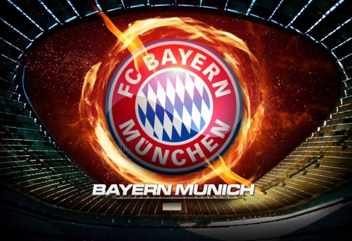 Bayern-Munich-Logo11 - Copy