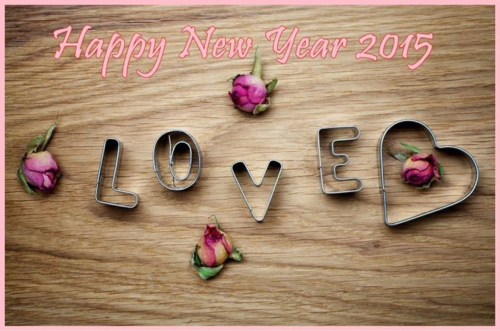 Beautiful-love-wallpaper-for-a-happy-new-year-2015
