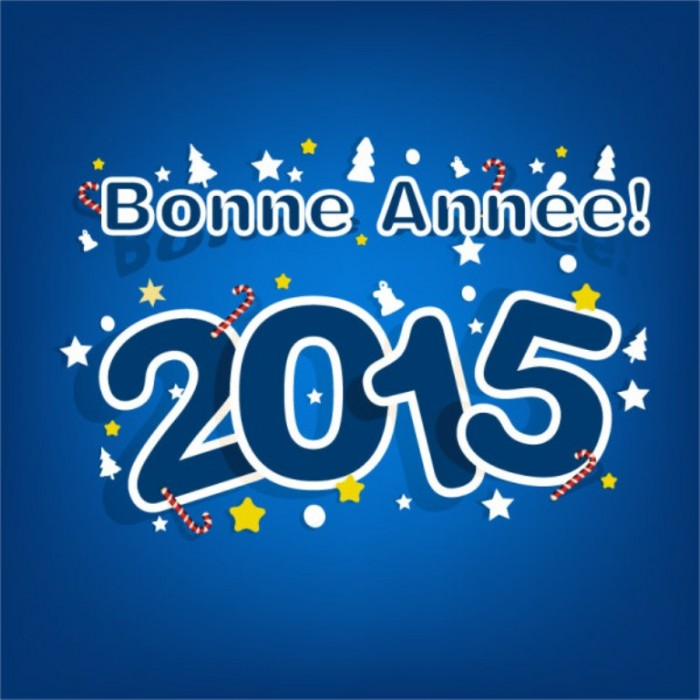 Blue-2015-new-year-christmas-greeting-card