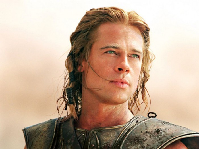 Photo of Top 10 Finest Movies Of Brad Pitt