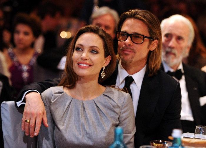 Brad-Pitt-and-Angelina-Jolie-The-Trent1 - Copy