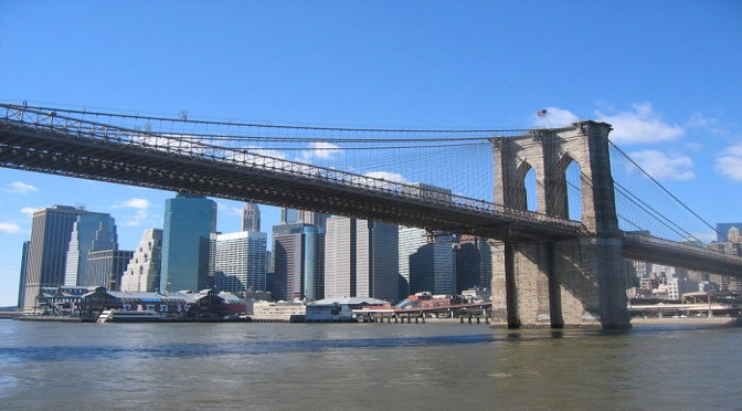 Brooklyn-Bridge-41