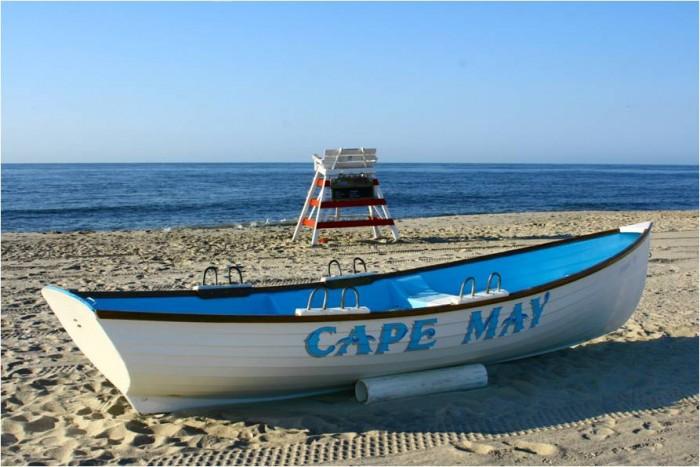 CapeMayBoatLR