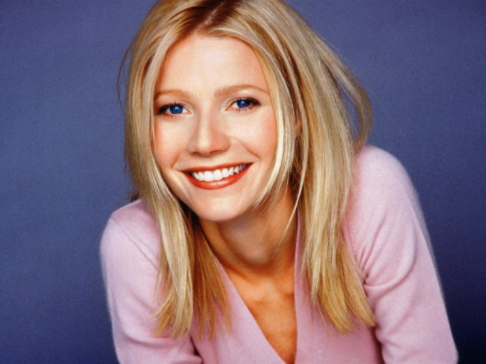 Celebrities-Gwyneth-Paltrow-Hollywood-Stars-Rich-and-Famous-Movie-Stars-Star-of-the-Week-Beverly-Hills-Magazine-Hollywood-Magazines-