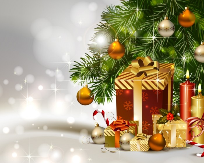 Christmas-Greeting-card-background-wallpaper-15