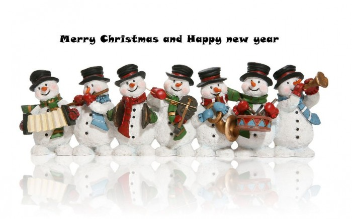 Christmas-and-happy-new-year-2015-wallpaper
