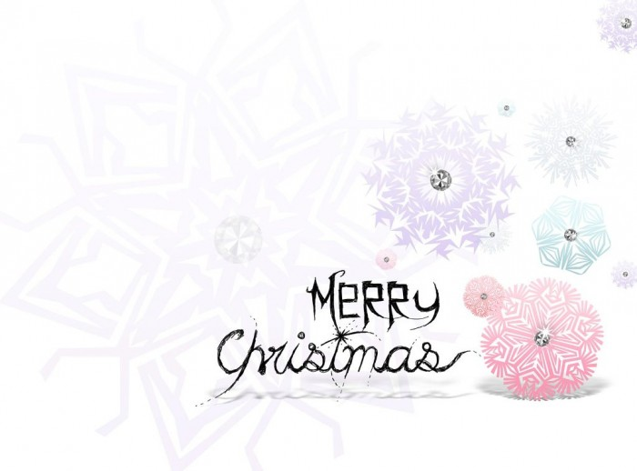 Christmas-card-2014-download-for-wishes