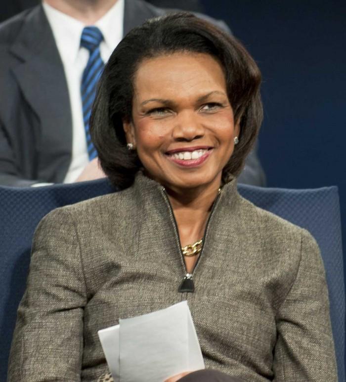 Condoleezza-Rice-Blog03