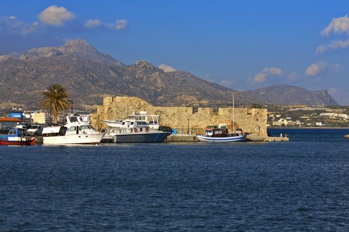 DGC_CRE_ARE_Ierapetra_01 - Copy
