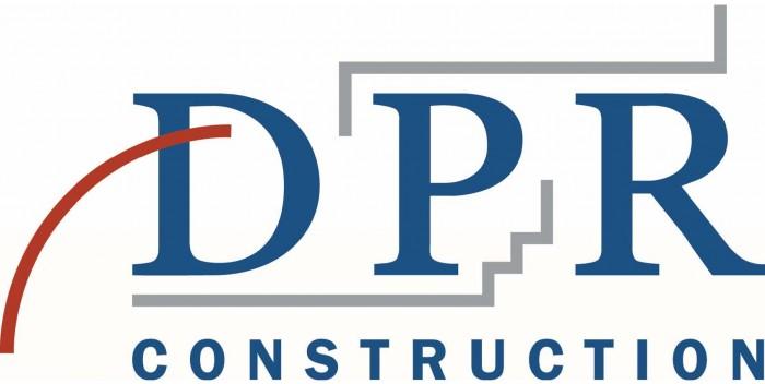 DPR_Logo - Copy