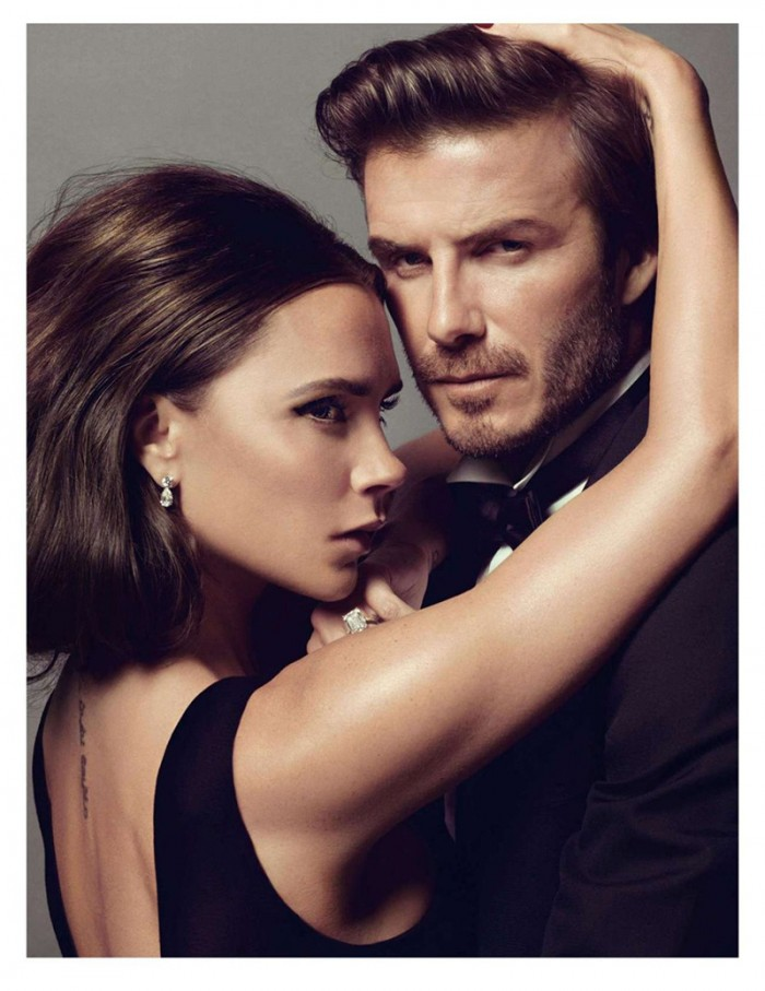 David-Beckham_Victoria-Beckham_Vogue-Paris_01 - Copy