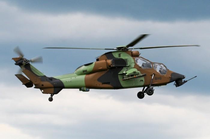 Eurocopter_LE_TIGRE_-_Flickr_-_besopha