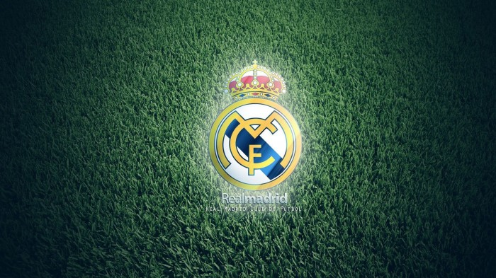 FC-Real-Madrid-Logo-HD-Wallpaper - Copy