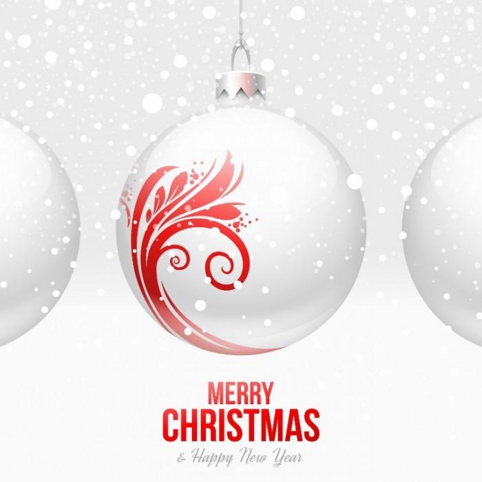 FREE-Christmas-Tree-Lights-Greeting-Cards-1