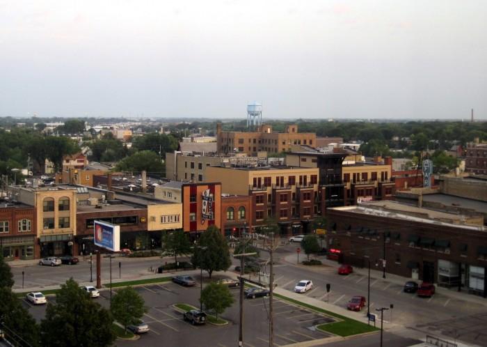 Fargo-Minn 053