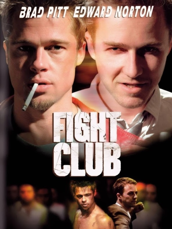 Fight-Club-1999-758x1024