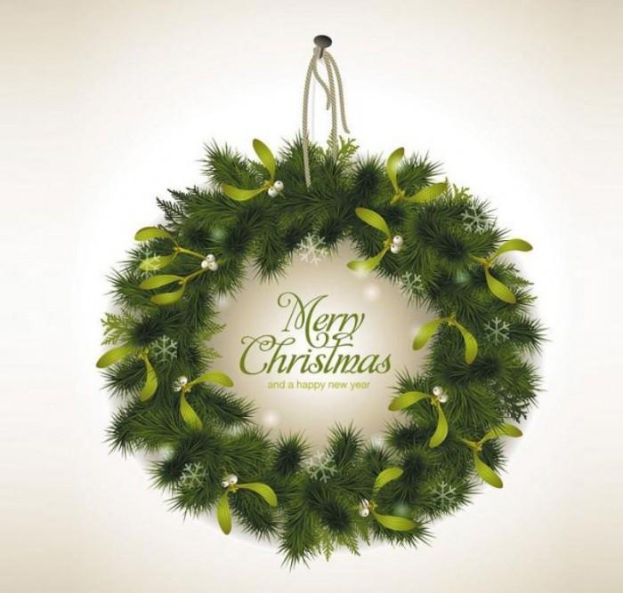 Free-Christmas-2013-Greetings-Card