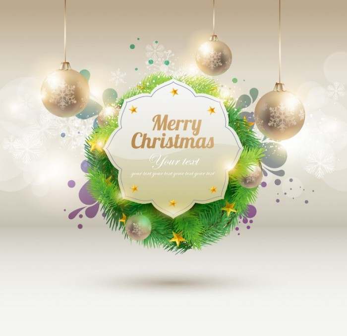 Free-Merry-Christmas-Holiday-Card
