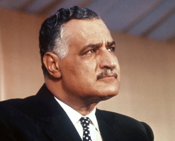 Gamal_Abdel_Nasser_0
