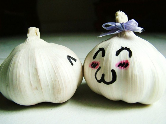 Photo of Top 10 Benefits Of Garlic That Will Shock You …