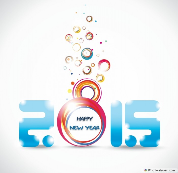 Happy-New-Year-2015-Awesome-Design