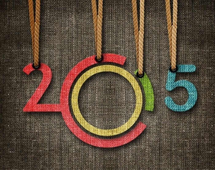 Happy-New-Year-2015-Beautiful-Design-Wallpapers_2