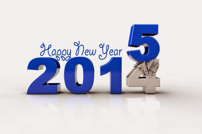 Happy New Year 2015 Celebration Wallpapers, Images Facebook, Twitter, Google plus, LinkedIns