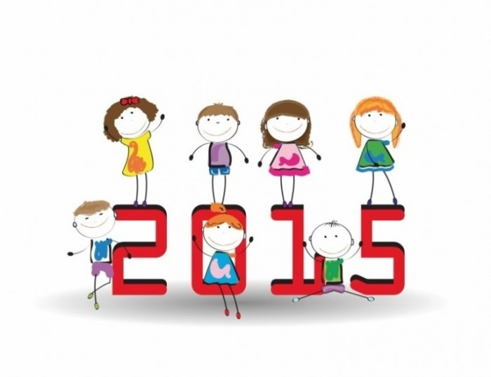 Happy-New-Year-2015-Kids-Wallpapers_5
