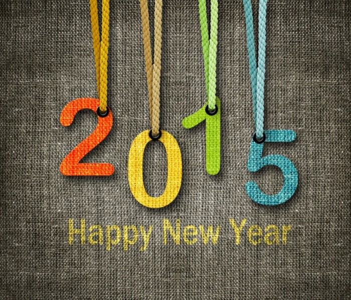 Happy-New-year-2015-cards-quotes-hd-Wallpapers-images-celebration copy