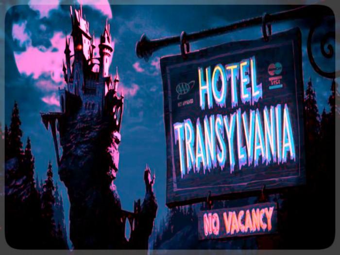 -Hotel-Transylvania-hotel-transylvania-31960162-800-600
