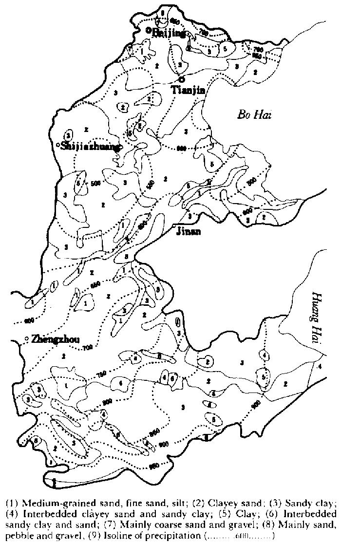 Huai-Hai, 1948