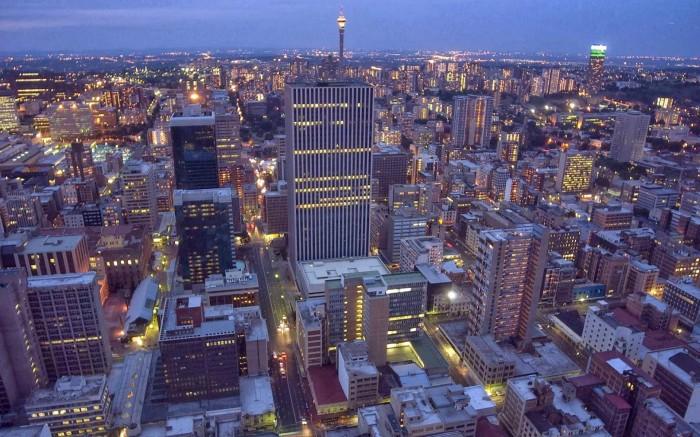Johannesburg-South-Africa-1200