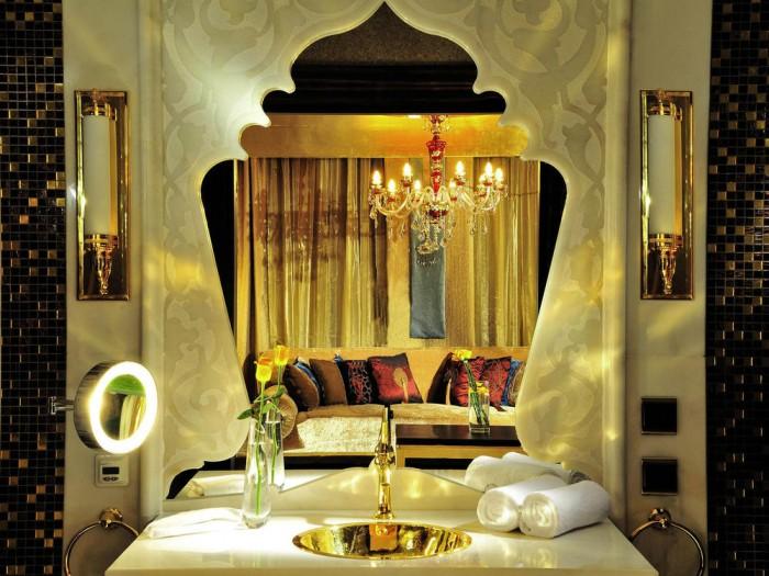 Loving-Luxury-at-Mardan-Palace-Resort-Turkey-5
