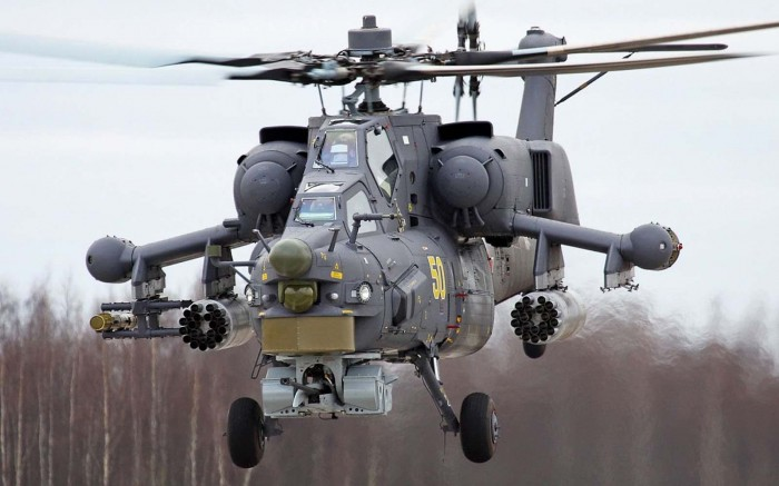 MI-28H-Havoc-Helicopter-Latest-HD-Wallpapers-Free-Download-5