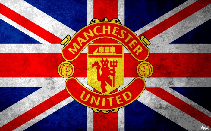 Manchester-United-Wallpaper-HD-Dekstop-Backgrounds - Copy