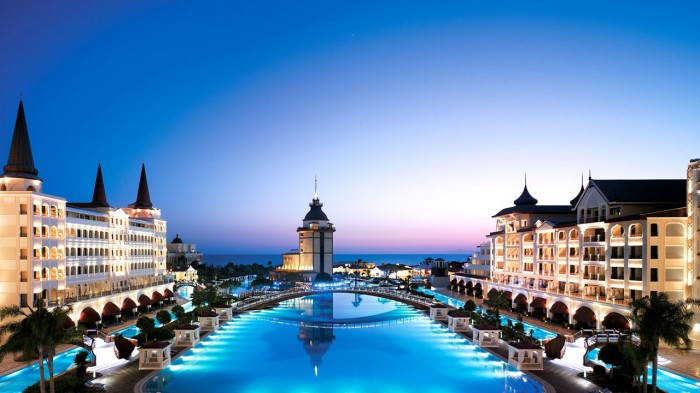Mardan-Palace-Antalya-Turkey