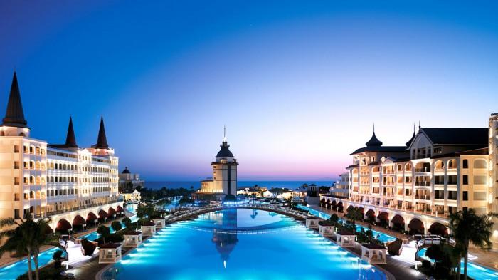 Mardan-Palace-Antalya-Turkey