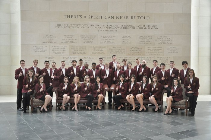 Maroon-Coats-group-2012