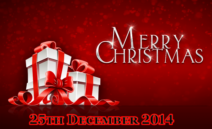 Merry-Christmas-2015-HD-Wallpapers-1