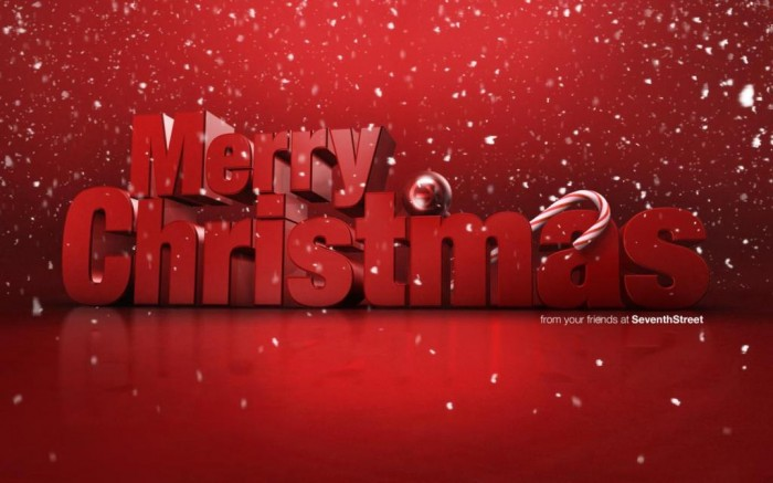Merry-Christmas-Greeting-Cards-HD-Wallpaper