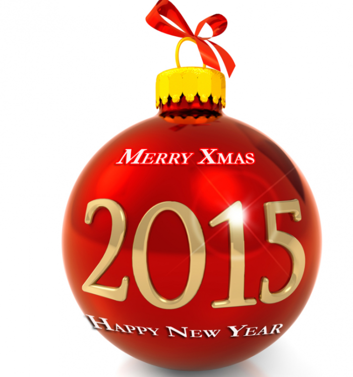 Merry-Christmas-Happy-New-Year-2015-Greeetings-Pictures-2