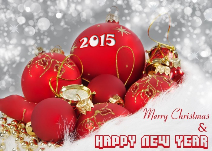 Merry-Christmas-Happy-New-Year-2015-Greeetings-Pictures-3
