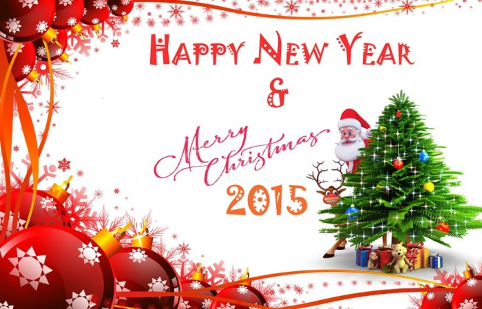 Merry-Christmas-Happy-New-Year-2015-Images-3