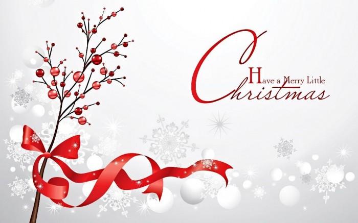 Merry-Christmas-Wallpaper-12