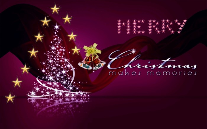 Merry-Christmas-Wallpaper-13