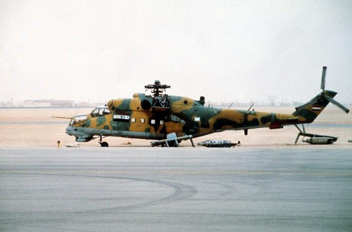 Mi-24_Iraqi_800x529